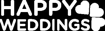 Happyweddings.com | The Best Matrimony and Matrimonial Site